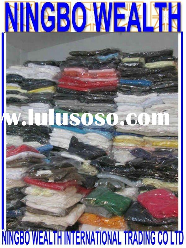 APPAREL STOCKLOTS, STOCKS GARMENTS, FASHION, CLOTHING, PRINTED T-SHIRT