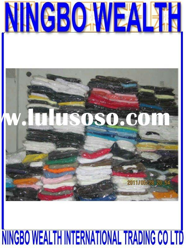 APPAREL STOCKLOTS, STOCKS GARMENTS, FASHION, CLOTHING,, STOCKS GARMENTS, FASHION, CLOTHING, PATTERN