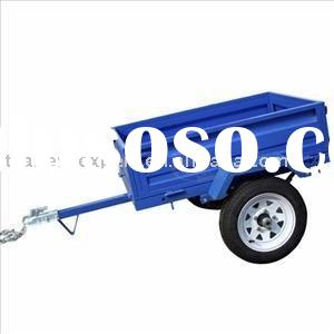 ATV(300kg)(trailer axles car atv horse box camper parts boat)