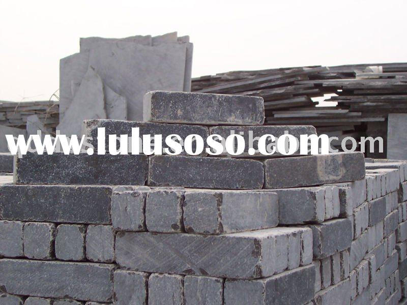 A Grade of Limestone French Limestone Blocks