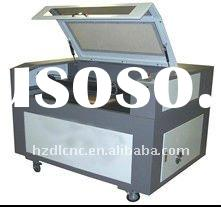 Acrylic Wood Laser Engraving Machine DL-6090
