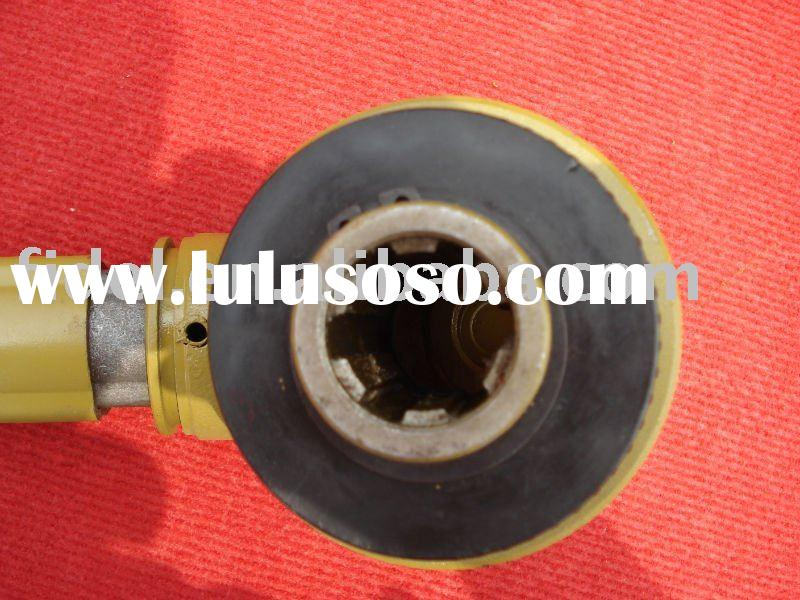 Agriculture PTO Shafts with CE Certificate