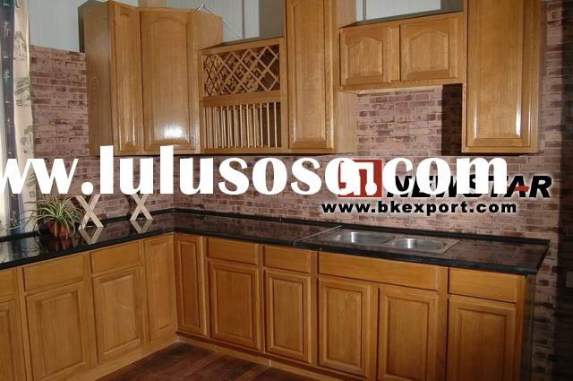 kitchen cabinets kitchen design ideas, kitchen cabinets kitchen