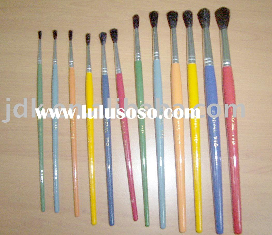 Artist Paint brush, Art brush sets