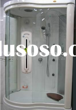 Auto Back-Washer for old friends,suitable for shower room,steam room,bathroom