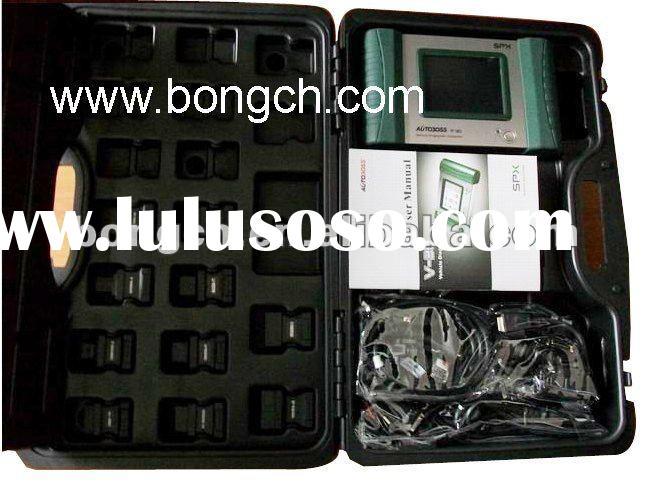 Autoboss v30 scanner Universal Auto diagnostic Software