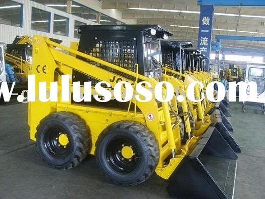 Bobcat Salvage Parts Ga http://www.lulusoso.com/products/Case-Skid-Loader-Tires.html