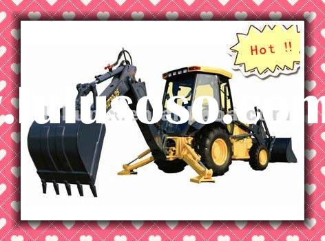 Backhoe loader for sale , mini backhoe loader , backhoe loader WZ30-25