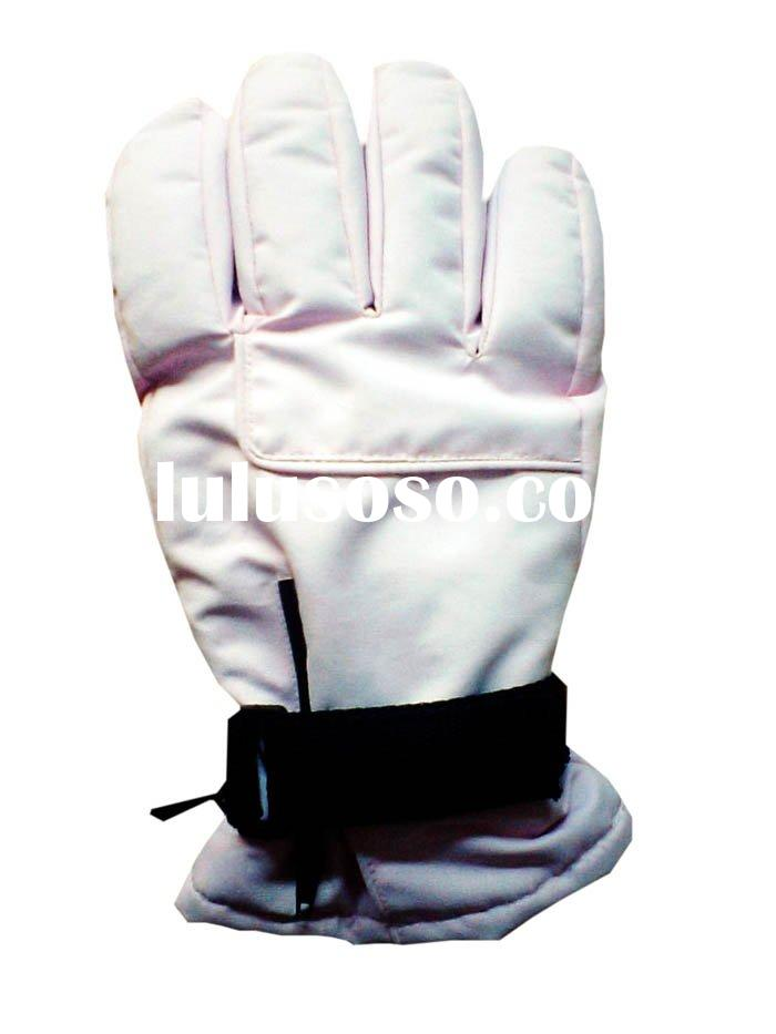 Battery gloves heated motorcycle gloves Warm gloves Gadgets+GIFT & OEM