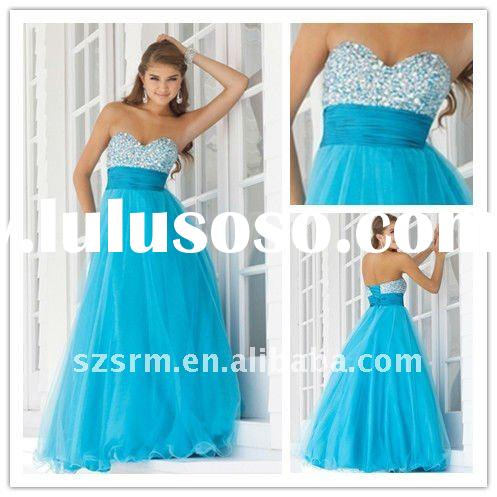 Long Prom Dress on Cheap Long Prom Dress Pictures 1