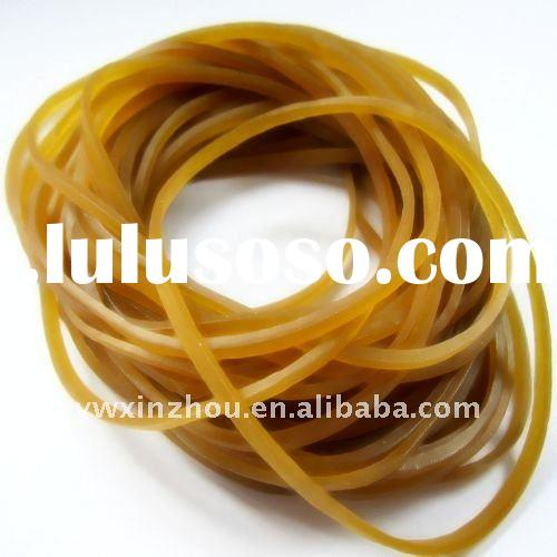 Best Quality Rubber Bands With good price