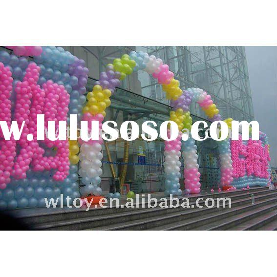 Birthday Party Decoration Balloon
