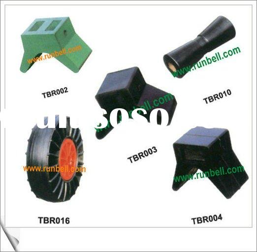 Boat Trailer Parts TBR001