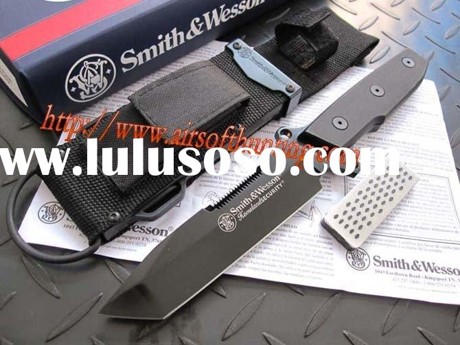 Ops Hunting Knife Knives