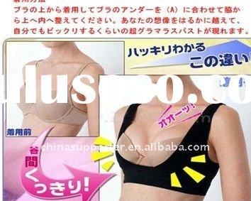 Breast Lift Extra Bra Bra shaper Bra Enhancer CR006A