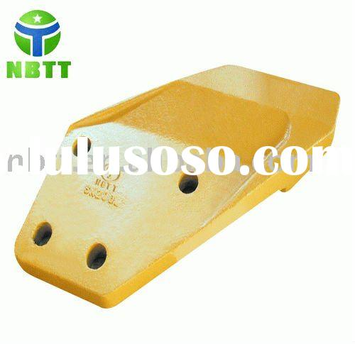 Bobcat Salvage Parts Ga http://www.lulusoso.com/products/B100-Bobcat-Loader-Backhoe.html