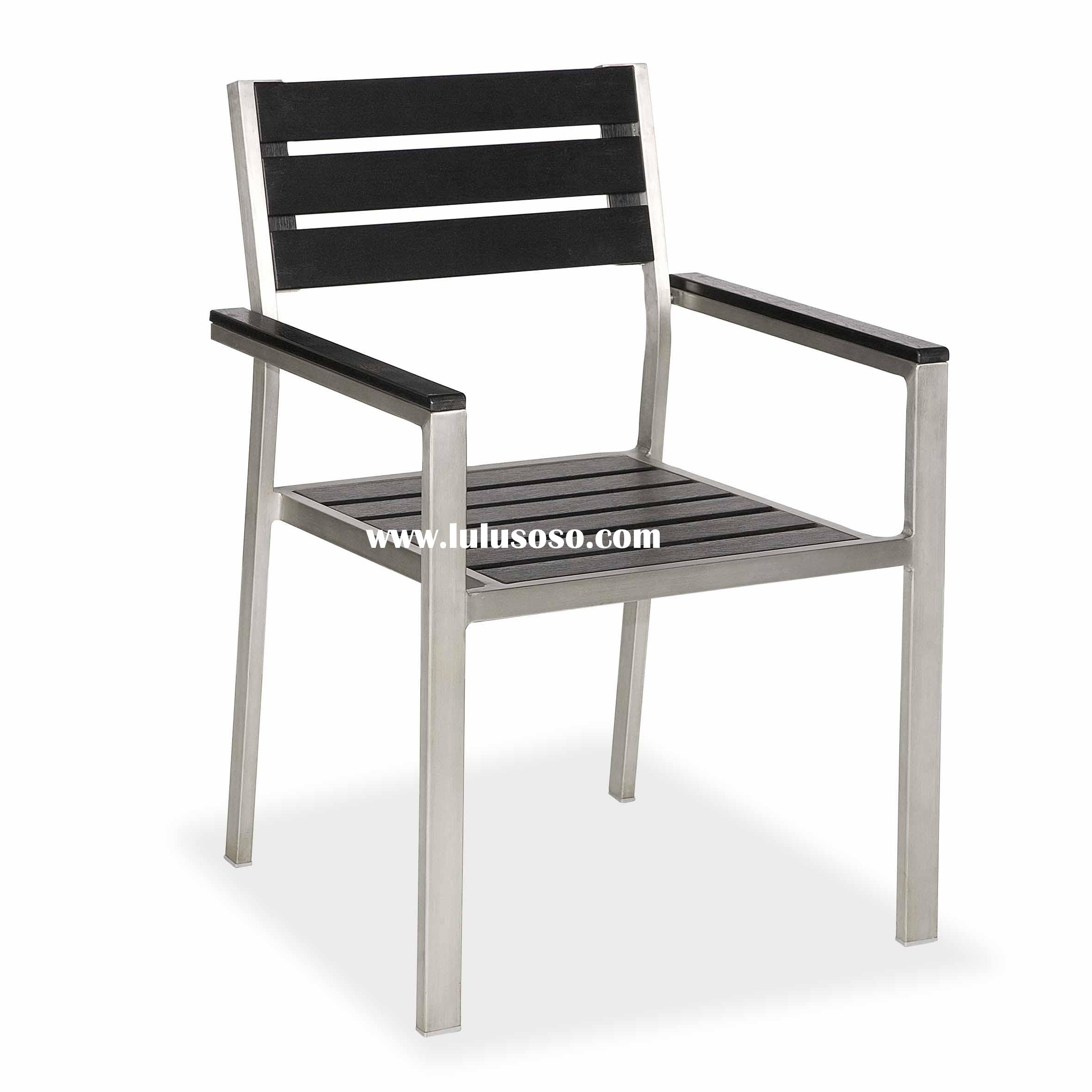 Steel frame chair steel frame chair manufacturers in for Steel outdoor furniture