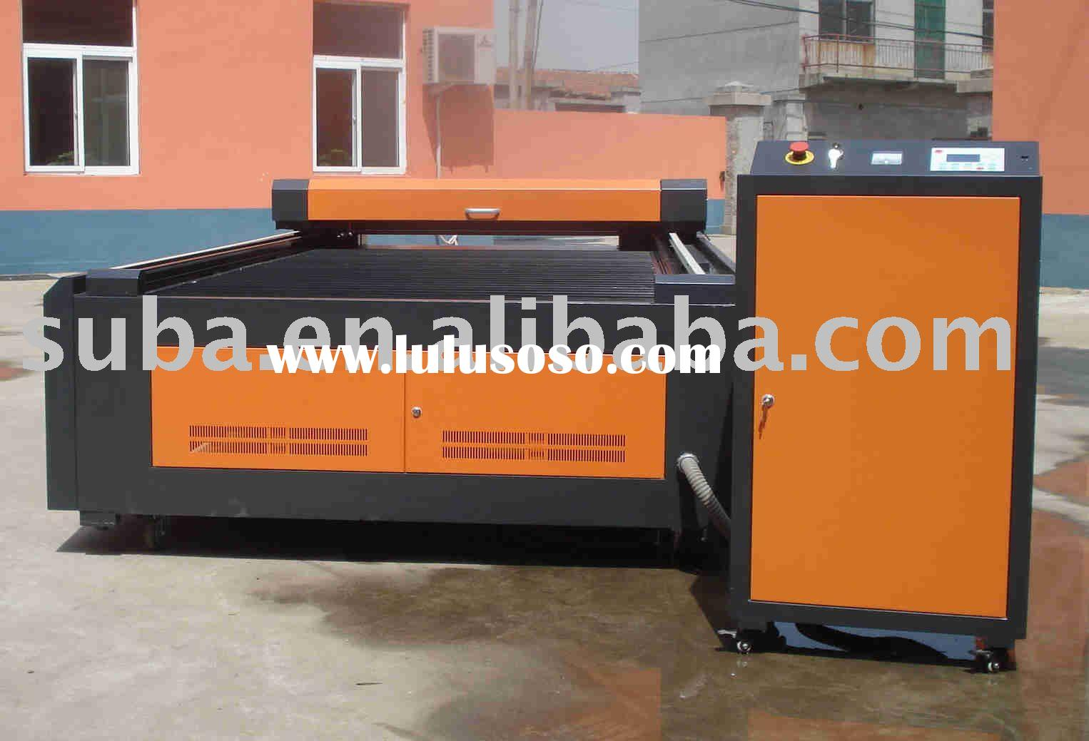 CNC Laser Engraving Machine 1325B