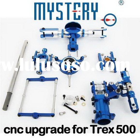 Helicopter Parts List Helicopter Toy Part