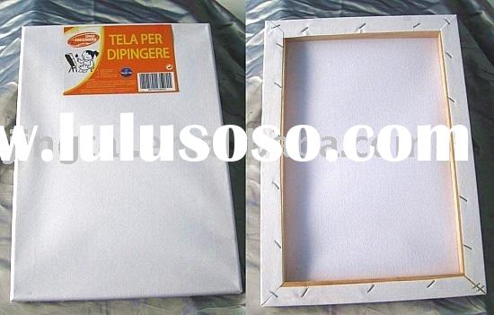 Canvas Frames/Canvas Painting frame and oil painting frame