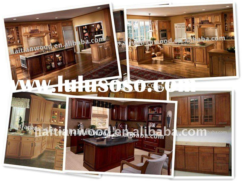 Kitchen cabinet manufacturers luxury kitchen cabinet manufacturers