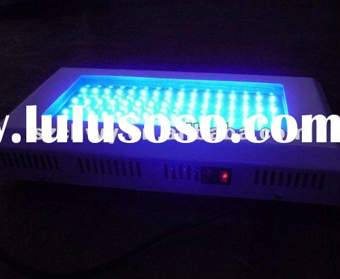 Classic Design and Widespread Use 90W Panel LED Aquarium-Grow Light,fish,LPS,Reef