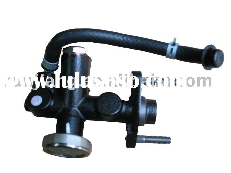 Clutch Master Cylinder For Ford Ranger