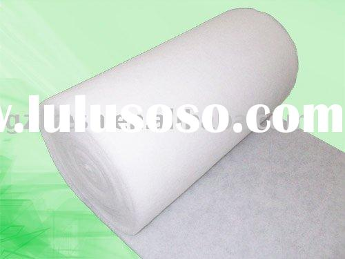 Paint Booth Filter Paint Booth Filter Manufacturers In