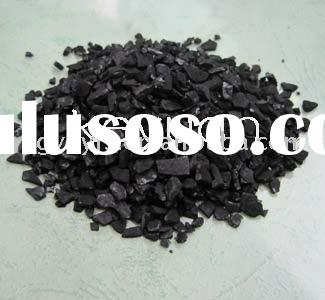 Coconut shell-based activated carbon price