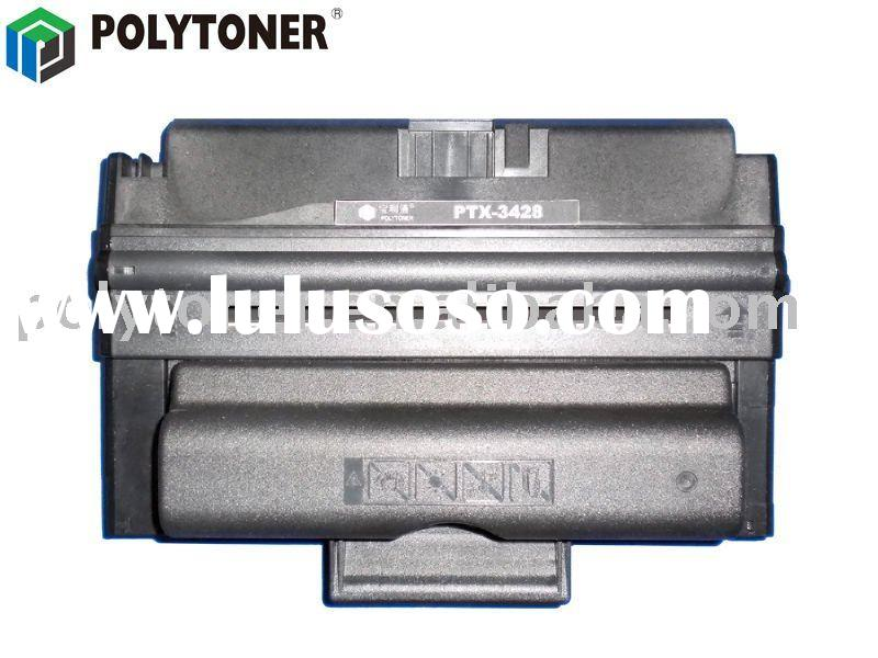 Compatible 3428 toner cartridge for printer Xerox Phaser 3428D/3428DN