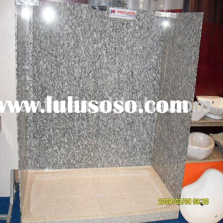 granite kitchen countertop sale
