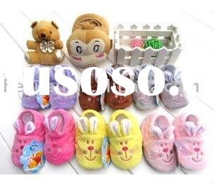 Cute baby Shoes, Small order available baby Shoes