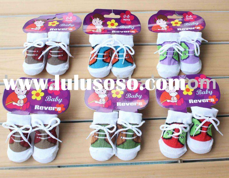 Cute baby Socks, Good quality baby Socks