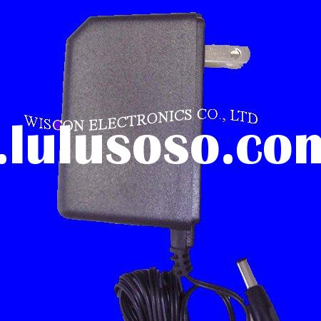 DC 12V switching adapter , power supply