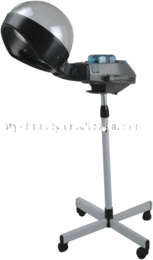 Beauty salon hair steamer beauty salon hair steamer for Beauty spa equipment