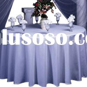 round table cloth, round table cloth Manufacturers in LuLuSoSo.com