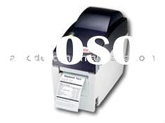 Direct Thermal Label Printer Godex EZ-DT2 Barcode Desktop Printer