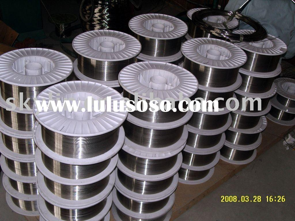 ER304L Stainless Steel Welding Wire