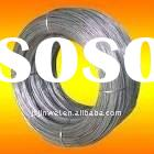 ER 307 Stainless Steel Welding Wire