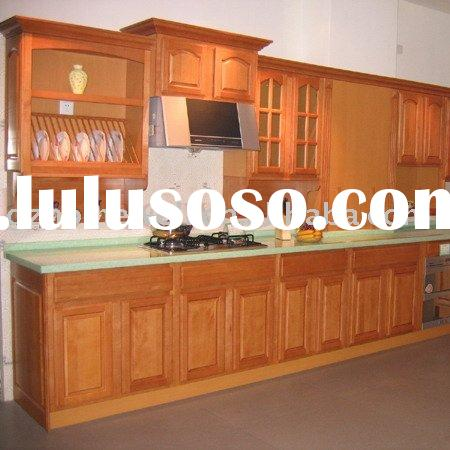 cabinet european kitchen cabinet european kitchen ideas kitchen cabinet manufacturers with and pull out