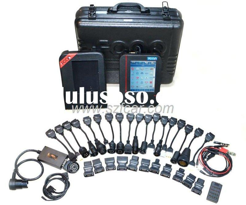 F3-G Auto Repair tool for world vehicles:Japan,Korea,Europe,China etc.brands