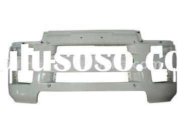 FRP , compression molding truck body parts,truck parts