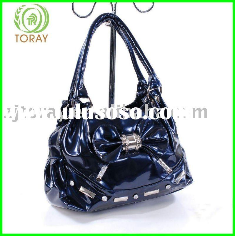 Fashion Brand Name Designer Ladies' Handbag
