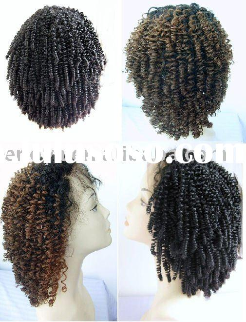 lace kinky curl, lace kinky curl Manufacturers in LuLuSoSo.com - page ...