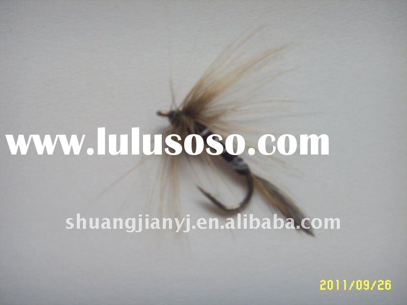 Fly fishing fishing lures fishing hook fishing tackle