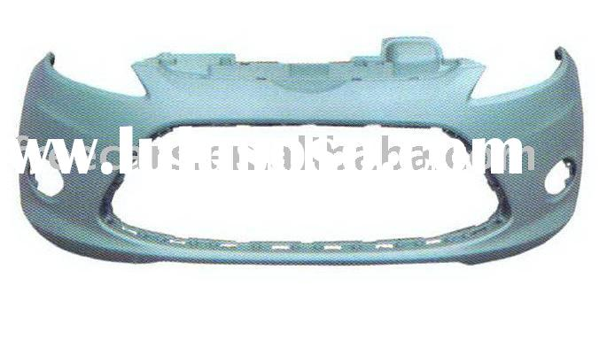 Focus'09front bumper(bumper,auto parts, ,Ford'09 Foucs series