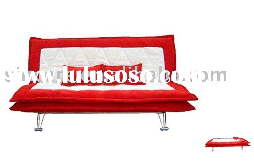 Folding Chair Bed Folding Chair Bed Manufacturers In