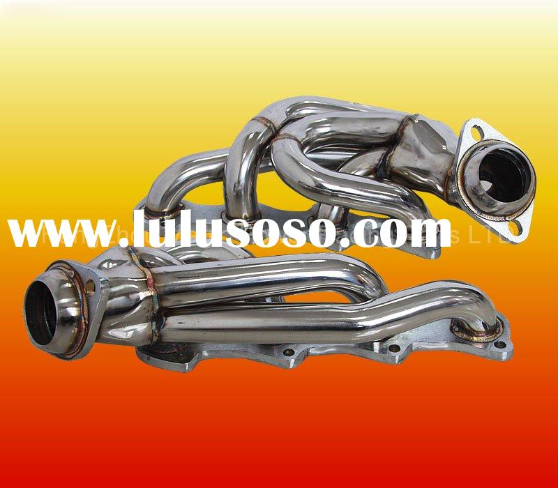 Ford F150 5.4L Stainless Steel Exhaust header