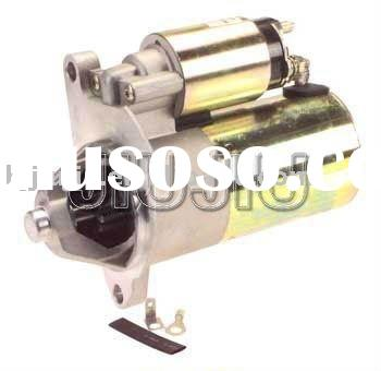 Ford starter motor (50-237-1) 12v starter auto spare parts for ford