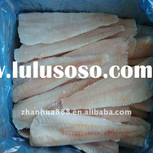 how to cook salted pollock fillets